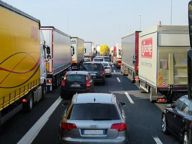 Διεκπεραίωση μεταβίβασης φορτηγού