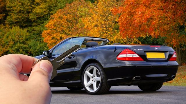 Μεταβιβάσεις Αυτοκινήτων